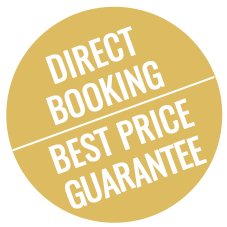 Direct Booking